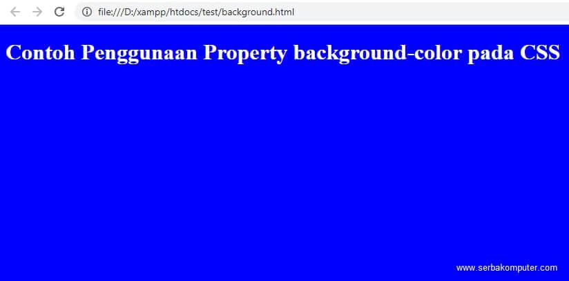 Download 450 Background Html Gratis Terbaru