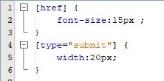 https://www.serbakomputer.com/jenis-jenis-selector-pada-css/